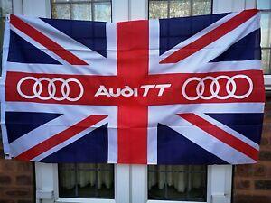 Personalised Flags 5 X 3 Feet
