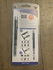NEW iClooly Multi Touch Stylus Pen for iPod Touch, iPhone, iPad and Other