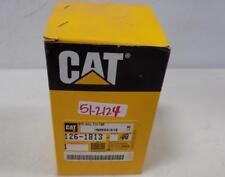 CAT HYDRAULIC OIL FILTER 126-1813 NIB