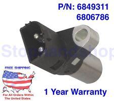 ABS Wheel Speed Sensor for C70 S70 V70 850 FRONT LEFT RIGHT DRIVER PASSENGER