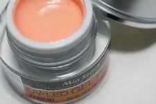 Mia Secret Nail Gel UV LED Paint 25 Color available NEW ARRIVAL!! AUTHENTINC