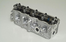 CYLINDER HEAD New Complete VW Polo 1.7 Sdi Akw 028103351 028103265 For