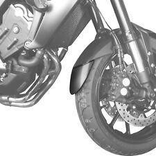 Yamaha MT-09 & Tracer Extenda Fenda Rivet Pyramid Plastics 052311