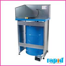Kleinteilereiniger / Teilewaschgerät / Teilereiniger / Teilereinigungsgerät