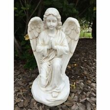 45cm Angel Praying Statue Agnels Garden Ornaments statue statues