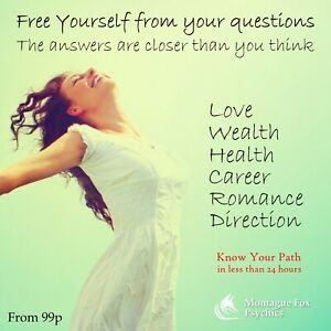 YOUR QUESTION ANSWERED | PSYCHIC READING ON LOVE/ CAREER/ ROMANCE