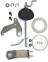 Mopar 71-74 B & E Body Gearshift Control Assembly Automatic Console 67721