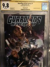 Guardians Of The Galaxy 1:25 Bagley Variant