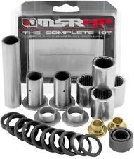 MSR - 28-1045 - Swingarm Bearing Kit Suzuki RM125/RM250/RMX250 41-3678 28-1045