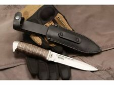 "RARE Specnaz Special city units FSB combat tactical knife """"Knight"""