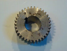 Spur Gear, 34 Tooth, New, WG1005, FREE SHIPPING