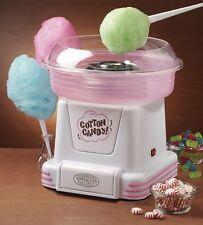 Cotton Candy Machine Maker Retro Machines Party Home Children Child Toy Toys New