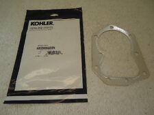 NEW OEM Kohler Head Gasket K241 K301 K321 47 041 15-s 4704115s 10 12 14 hp