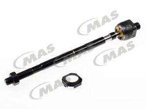 Steering Tie Rod End MAS TI61005 fits 97-01 Infiniti Q45