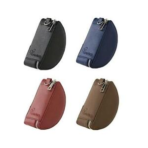 COSMO CASE D DART CASE - AVAILABLE IN MULTIPLE COLORS