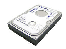160 GB SATA Maxtor DiamondMax 10 6l160m0 160gb 8mb buffer Disco Rigido Nuovo