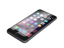invisibleSHIELD Glass Privacy Schutz für Apple iPhone 6 plus