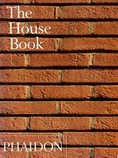 The House Book (Architecture & Design - Phaidon Paperback)