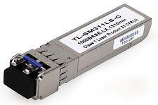 TL-SM311LS-C TP-LINK 1000BASE LX  kompatibel Transceiver