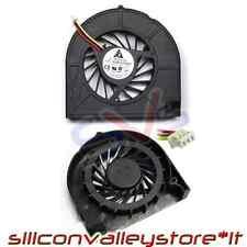 Ventola CPU Fan KSB05105HA Compaq Presario CQ50 CQ60 CQ70 HP G50 G60 G70