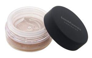 bareMinerals Multi-Tasking Loose Powder Concealer SPF 20 2g /0.07oz-CHOOSE YOURS
