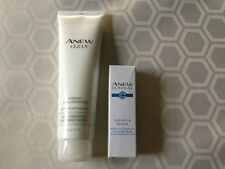 Avon Anew Cleanser & Overnight Mask Duo