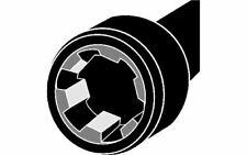 CORTECO Jeu de boulons de culasse de cylindre pour AUDI A3 TT 016797B