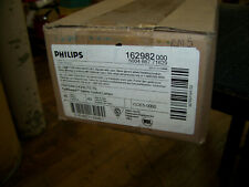 40 ea. Philips Tuffguard Safety Coated Lamps F54T5/841/HO/Alto TG 16982000 New