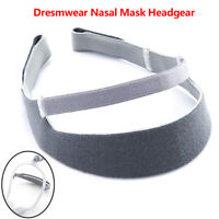 Headgear Full Mask Replacement Part CPAP Head Band for DreamWear Nasal MaPF