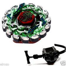 Kreisel für Beyblade Metal Masters Arena Snake Serpent Poison Bayblade 1er set