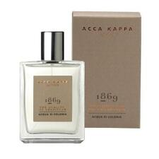 ACCA KAPPA 1869 100 ML