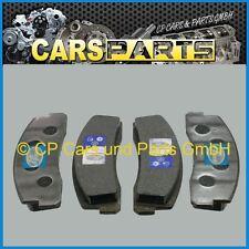 Bremsschild completamente a sinistra-LADA Niva 1600 cm³ 1700 cm³ 1900 cm³ 2121-3502011
