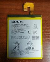 Original LIS1558ERPC Battery For Sony Xperia Z3 L55T 55U D6653 6633 Warranty
