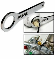 XDP WIF Water In Filter Wrench For 2001-2011 Chevrolet GMC Duramax Applications