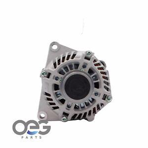 New Alternator For Chevrolet SS V8 6.2L 14-16 A2TX3781 A002TX3981 22042