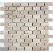 stone mosaic floor and wall syg-mp-sal-bri