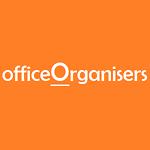 officeOrganisers