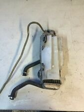 96-08  Honda Cr80 Cr 80 Cr85 Cr 85 Engine Cooling Radiator Water Hoses Tank
