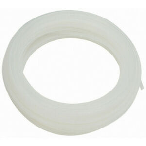 TPTFE-06/040-30M, 4MM X 6MM  PTFE TUBING, Silicone & PTFE Tube