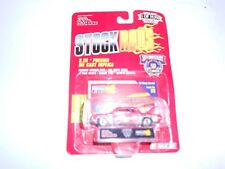 Racing Champions Fruit Loops 1960  Terry Labonte Chevy Corvair #119