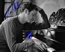 "Colin Firth Signed 10""x 8"" B&W PHOTO REPRINT"