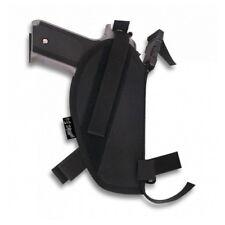 "Funda Sobaquera nilon pistola auto 3""-4""Walter P99/Compact.H&K USP/Compactn"