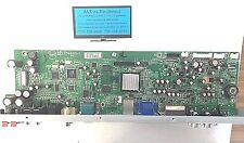 Philips BDL3215E MAIN BOARD 715G3505-1
