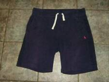 "Ralph Lauren Mid 7 to 13"" Inseam Big & Tall Shorts for Men"