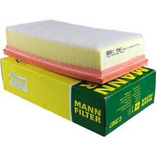 Original MANN-FILTER Luftfilter C 2567 Air Filter