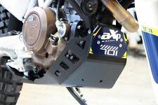 AXP PROTEZIONE CARTER PARAMOTORE ENDURO 8mm HUSQVARNA 701 SM 2015-2018 AX1472