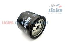 Kraftstoff Filter schraubbar für Ligier Ambra Diesel