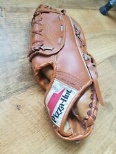 Pizza Hut Pirates Baseball Glove