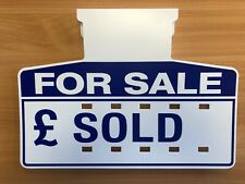 ULEZ COMPLIANT Self-Cling Window Stickers Cheap 10 Reusable High Quality QUIC