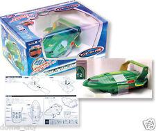 Thunderbirds Gerry Anderson 2004 Movie Thunderbird 2 Rc Remote Control Tb2 13456